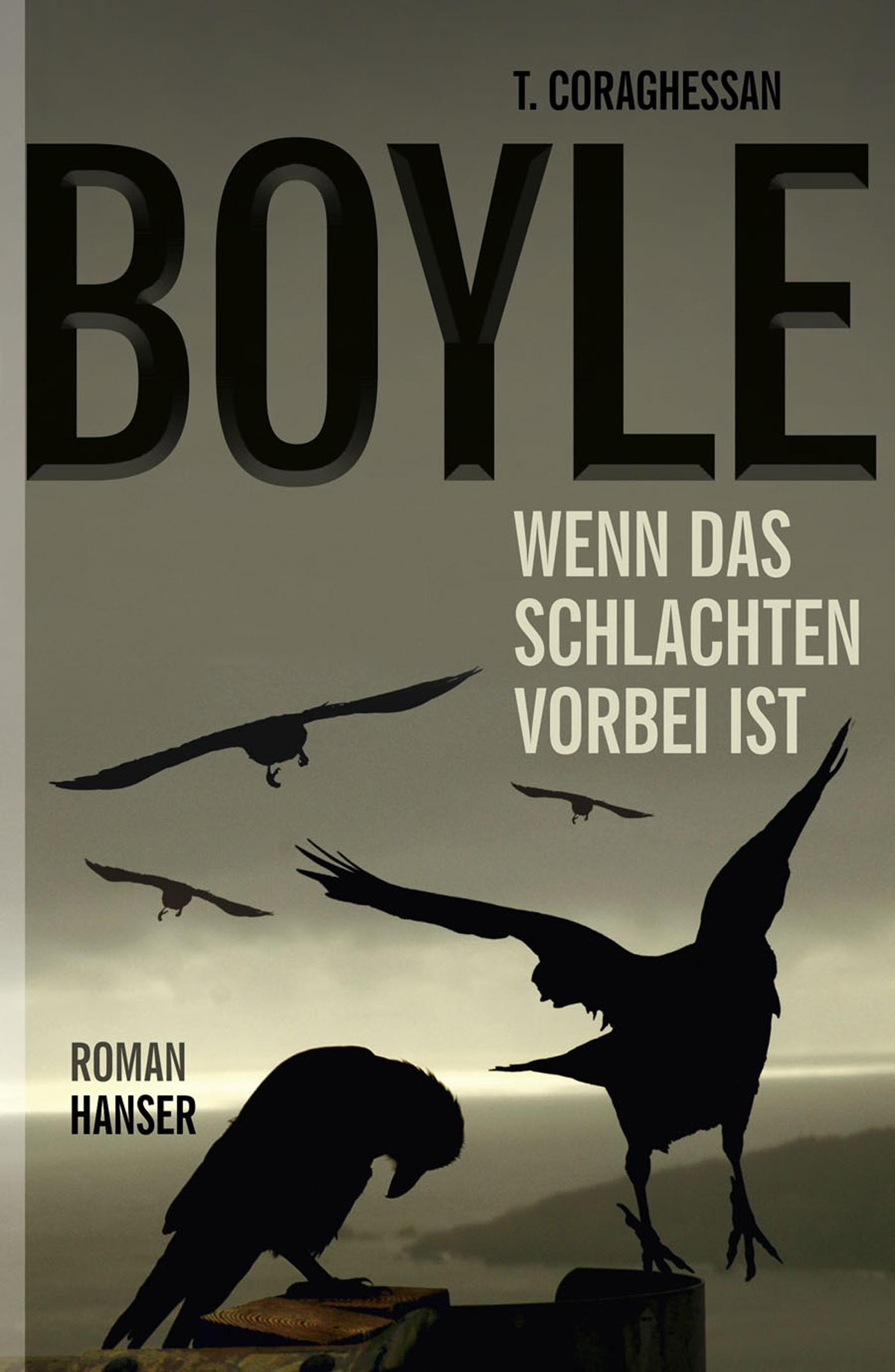 Boyle_23734_MR1.indd